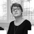 Alison-Hill-Writer-Editor