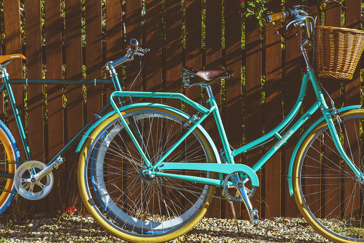 bicycles-column-Modewest